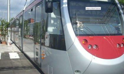 Tramvia sud, firmato l'atto che destina 80 milioni alla tratta per Bagno a Ripoli