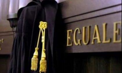 Livorno: ai domiciliari per corruzione il sindaco di San Vincenzo. Perquisizioni anche in provincia di Firenze