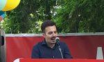 Andrea Tagliaferri è il nuovo presidente di FareCittà