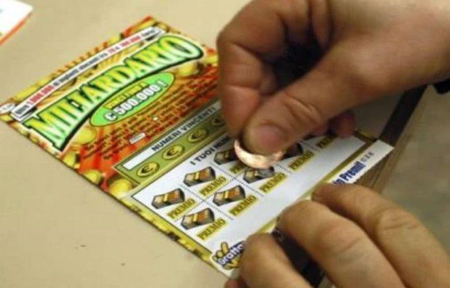 Lotteria Italia, estrazione 6 gennaio 2019: i biglietti vincenti in diretta
