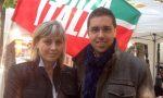 """Forza Italia: """"La questione inceneritore non è conclusa"""""""