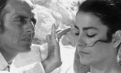 Addio a Franco Freda, il truccatore delle star del cinema