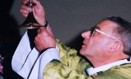 Una serata dedicata a don Natalino Rossi a Signa