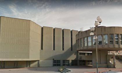 Confermata la chiusura dell'Auditorium di Pistoia