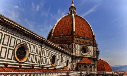 Report 2020 sulla criminalità a Firenze: in periodo Covid il rischio criminalità aumenta in modo esponenziale