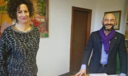Piscina comunale di Lastra a Signa: approvato il progetto esecutivo per la copertura