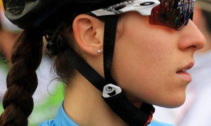 Primo podio stagionale per il team Aromitalia - Basso Bikes - Vaiano