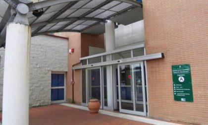 Da mercoledì 18 marzo la postazione Guardia Medica di Prato si trasferisce