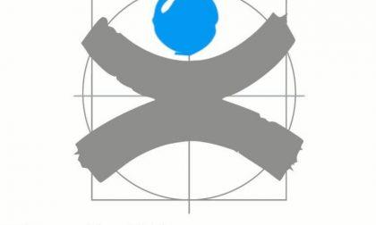 Contatori acqua in case Erp: approvata mozione