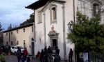 Festa di Sant'Antonio: ecco le foto al Mulinaccio (Vaiano)