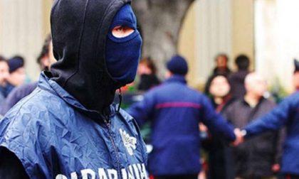 Arrestato a Bergamo: aveva commesso una rapina a Calenzano