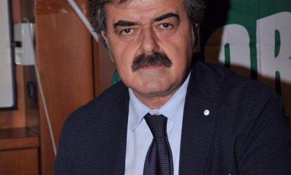 Sanità, Marchetti (FI): «Con noi subito revisione vitto ospedaliero»