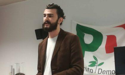 Parla il Pd di Agliana dopo l'uscita dal partito del sindaco Mangoni
