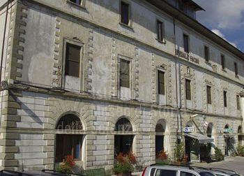 San Marcello, il difensore civico della Toscana scrive all'Asl per l'ospedale Pacini