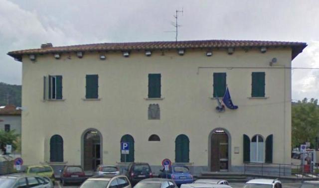Serravalle, il sindaco Lunardi sulla questione dei cavalli maltrattati