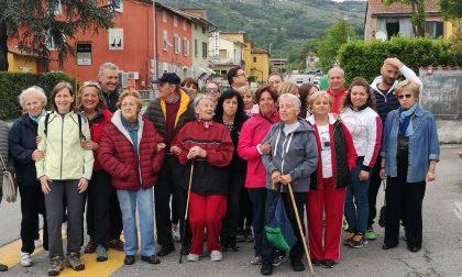 Una comunità di nuovo unita: come cambia la vita a Ponte di Serravalle