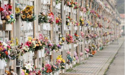 Pistoia, nuovi ossari in 7 cimiteri comunali