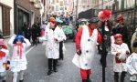 Carnevale di Vaiano, al via l'edizione 2019