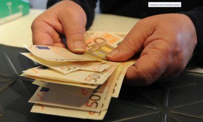 """Banche, Federconsumatori: """"Basta con gli slogan, si agisca concretamente a tutela dei risparmiatori truffati che ancora attendono i rimborsi"""""""