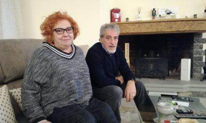 """""""Quei 22 anni con mio marito in carcere da innocente"""""""