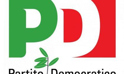 Primarie Pd: serata di confronto a Campi