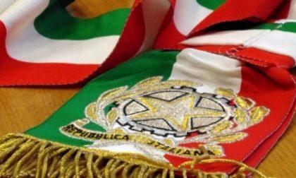 Più di cinquanta sindaci dalla Toscana all'evento alla Camera
