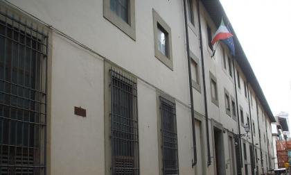 Firenze, dodici lavoratrici prive di clausola sociale rischiano il posto di lavoro