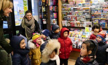 """Gli alunni della don Bosco di Mezzana (Prato) """"insegnano"""" l'inclusione"""