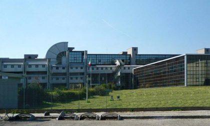 Tribunale di Prato: servono interventi urgenti. Pressing sul Governo