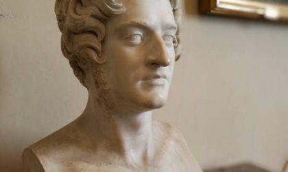 Palazzo Pitti: restauri e visite speciali in omaggio alla studiosa Bonacini