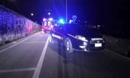 Rissa a Montelupo Fiorentino: 7 arresti nella notte. Hanno tra i 19 e i 27 anni