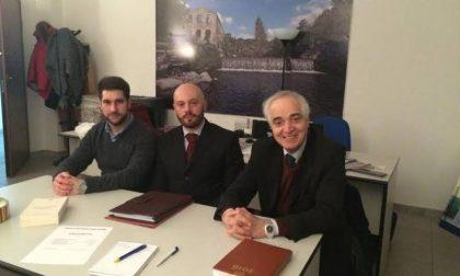 """Motorizzazione Civile, Cpap: """"Se vogliamo che funzioni Prato deve avere un proprio ufficio nel suo territorio provinciale"""