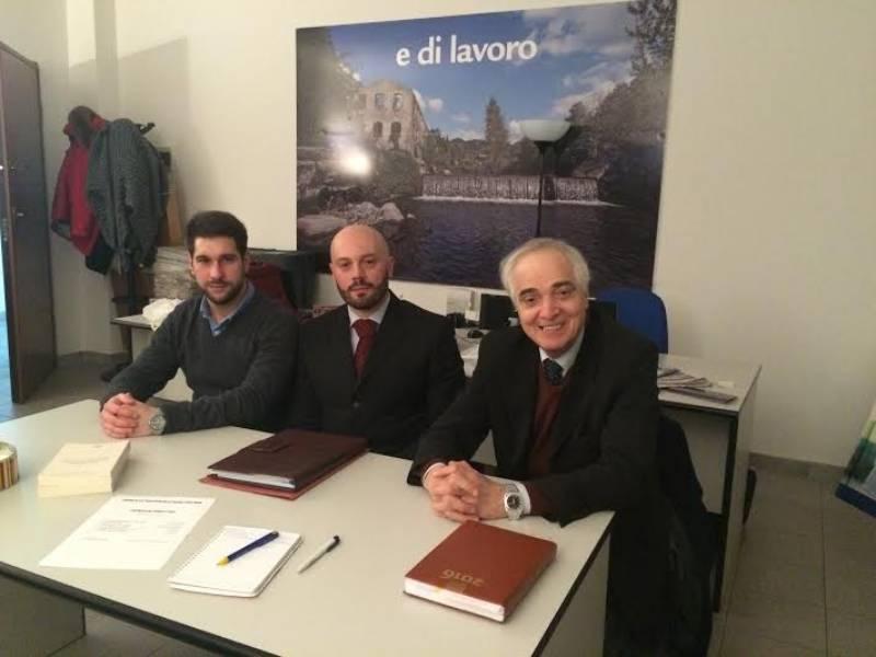 Motorizzazione civile: Prato deve tornare ad avere la sua - Firenze Settegiorni