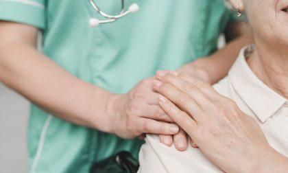 Opi Firenze-Pistoia, bando per tre assegni ai laureati in infermieristica
