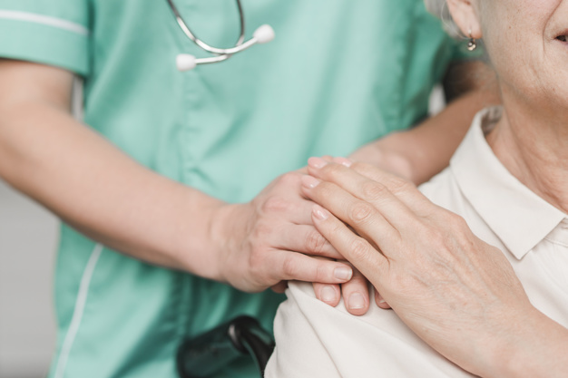 Concorso infermieri, da lunedì 22 iniziano le preselezioni ad Arezzo