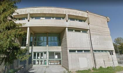 "Bottegone, Istituto ""Martin Luther King"" inaugura la propria biblioteca"