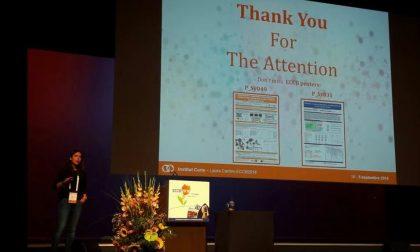 Laura Cantini: è lei la ricercatrice che combatte il cancro con i numeri