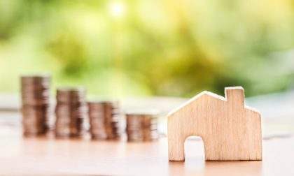 Contributo affitto 2019: come presentare la domanda