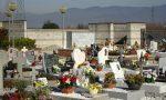 Quarrata, 140 nuovi ossari per cimiteri comunali