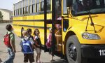 Trasporto scolastico, indetta una gara per affidare il servizio