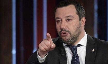 """I Comuni toscani che """"resistono"""" al decreto Salvini"""