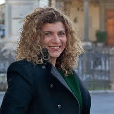 Monsummano Terme, Simona De Caro vince le primarie del centrosinistra