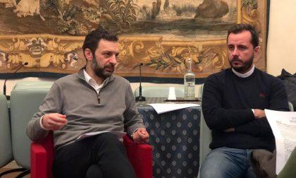 """Firenze, Toccafondi: """"Basta alchimie politiche, vogliamo programmi"""""""