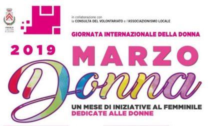 Un mese di iniziative dedicate alle donne a Lastra