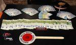 Arrestata quarratina: nascondeva 15 mila euro in banconote contraffatte
