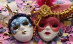Carnevale 2019 Certaldo: la festa torna in veste rinnovata