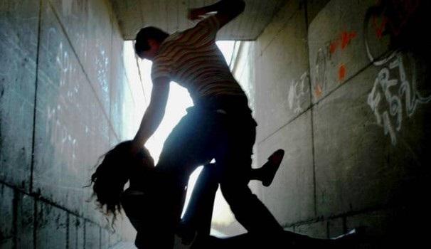 Stupri nel quartiere Varlungo: quinta accusa per Mustafa Arnaut