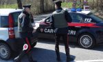 Derubava le auto dei turisti: arrestato pluripregiudicato
