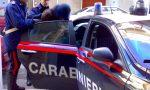 Pusher di professione, arrestato 27enne a Empoli