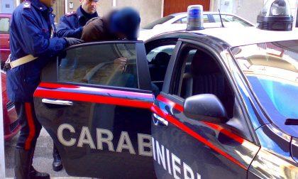 Arrestato 54enne fiorentino: era uno stalker seriale